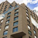 DNB Bank ASA krevde urimelig gebyr for å bekrefte aksjekapital