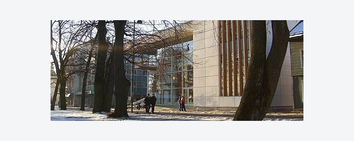 Korrupsjon i Gjøvik tingrett og Eidsivating lagmannsrett