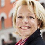 Den Norske Advokatforenings Disiplinærutvalg – bukken som passer havresekken?