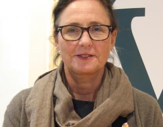 Venstre-ordførerkandidat i rettslig trøbbel