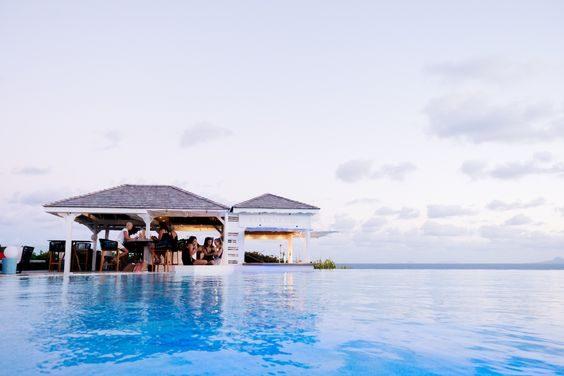 Guadeloupe – Caribbean