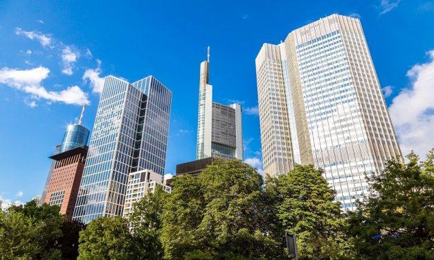 Utvikling i Danske Banks hvitvasking i Estland