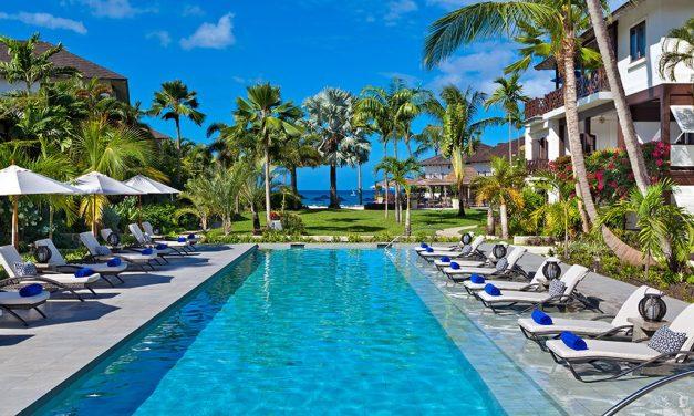 Barbados – Caribbean