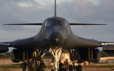 Tyrkia ønsker atomvåpen