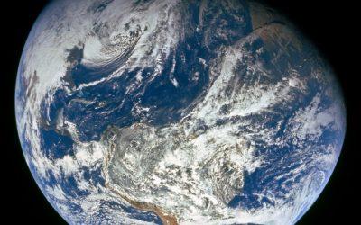 USA ut av Parisavtalen – klimaforskere bekymret