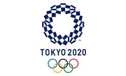 Begrensning for russisk deltagelse i Tokyo-OL