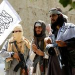 USA og Taliban er enige om våpenhvile