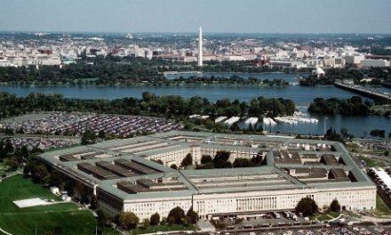 USA trenger Ericsson og Nokia