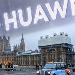 Heksejakt mot Huawei