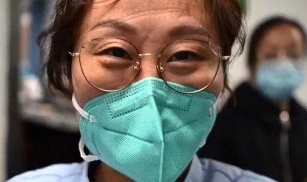 Koronavirusinfeksjoner øker over hele verden, faller i Kina