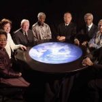The Elders call for global resolve and solidarity in fight against COVID-19