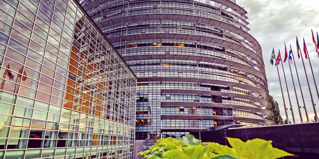 Sterk uenighet om EU-lansert «Marshall Plan» mot Corona-pandemien