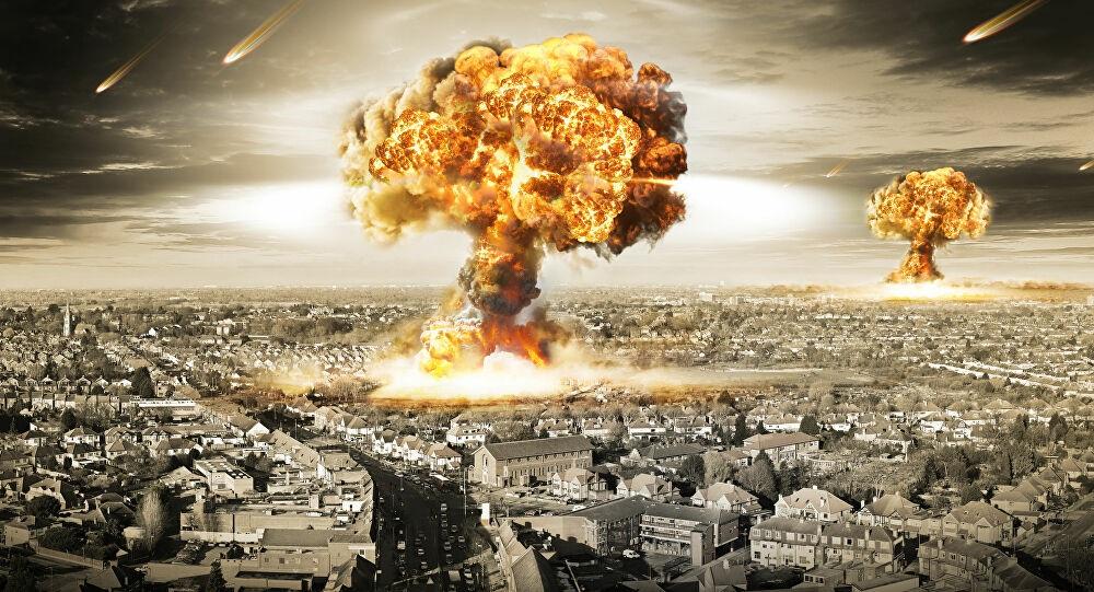 Russland innbyr til nye forhandlinger om nedrustning med USA