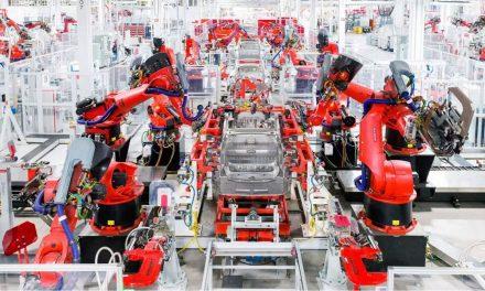 Tesla – Verdens mest verdifulle bilprodusent