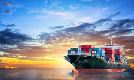 EU og India nærmer seg frihandelsavtale