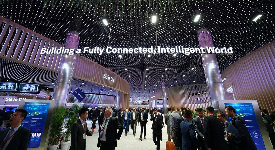 Hevn mot Ericsson og Nokia om EU hindrer Huawei