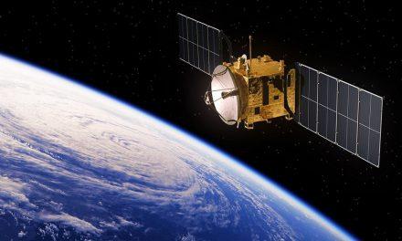 Ozon nødvendig i atmosfæren, men skadelig på jordens overflate