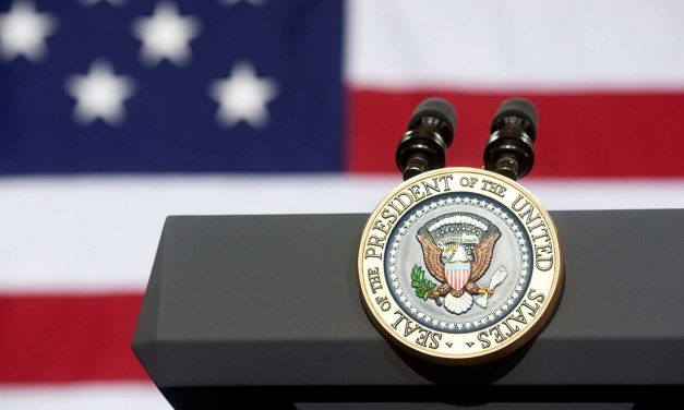 The Elders hope for a sea-change in US engagement on global challenges