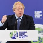 Message from the Elders – An open letter to UK Prime Minister Boris Johnson