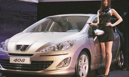 Godkjent fusjon for Fiat Chrysler FCA og Peugeot PSA