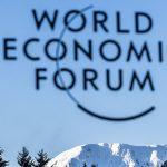 Davos-uken 2021 og den kinesiske drøm