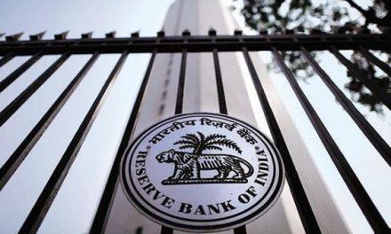 India forbyr Bitcoin og andre private kryptovalutaer