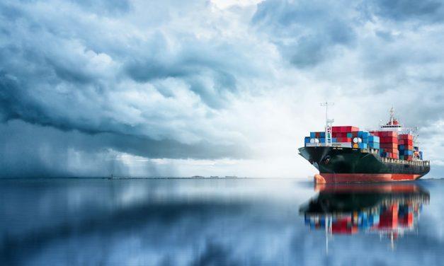 Kina saboterer fortsatt handelen med Australia
