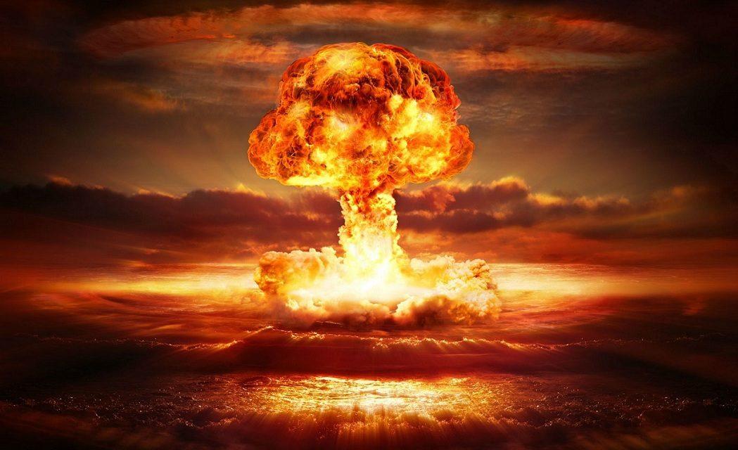 Frankrike krever Israels og Saudi Arabias involvering i Irans atomatale