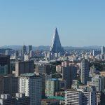 Nord-Korea ignorerer Biden-administrasjonen