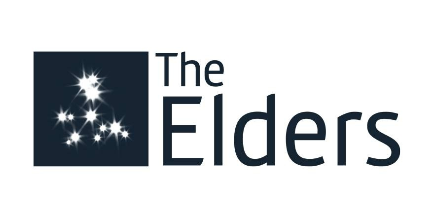 A Message from the Elders – Lakhdar Brahimi