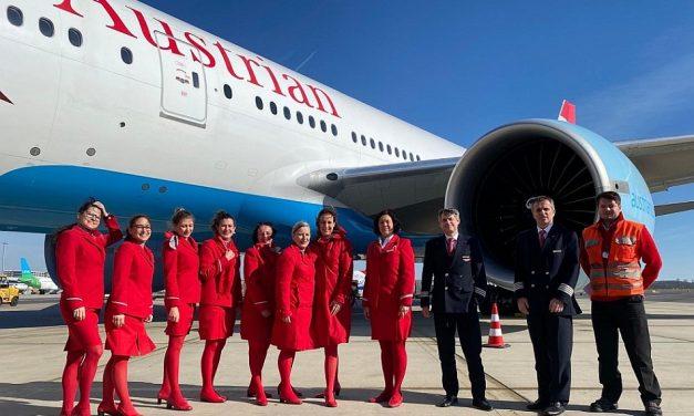 Russland avviser fly som endrer rute