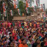 Statsminister Modi har tapt valget i Indias største stat