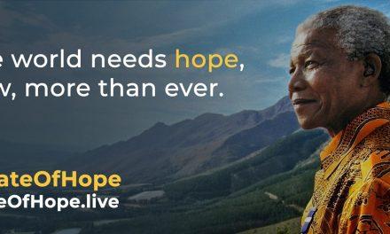 The Elders' State of Hope