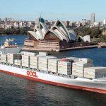 Klart for handelsavtale mellom Storbritannia og Australia