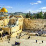Israel nærmere ny regjering