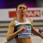 Belarus terroriserer sine OL-deltagere