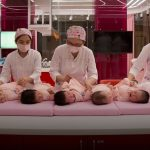 Tredje barn lovlig i Kina