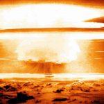US-general informerer Kina om atomangrep