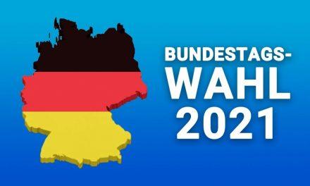 Tyskland uten Angela Merkel