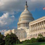 US-amerikanerne må heve gjeldstaket