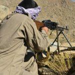 Har CSTO diktert fred i Panjshir-dalen?