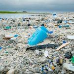 EU-forbud mot engangsbruk av plast